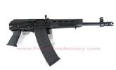 S12 with ak-103 folding stock